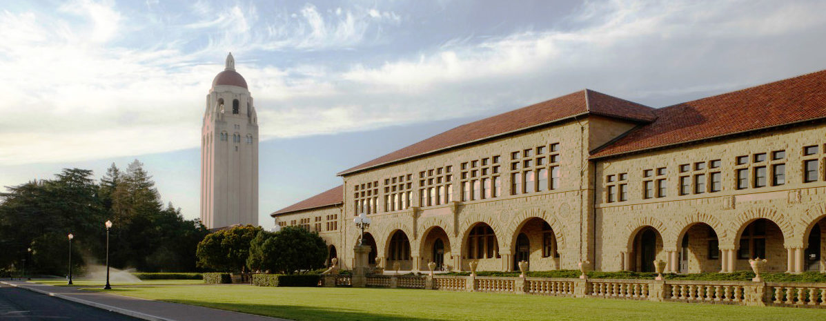 stanford-university-main-quad-may-2011-001