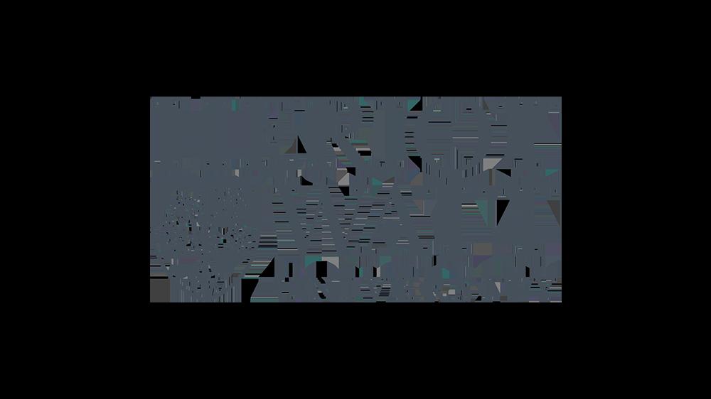 Heriot Watts